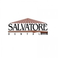 Salvatore Dental