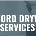 Watford Drywall Services