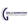 Grillo Law   Personal Injury Lawyers Toronto