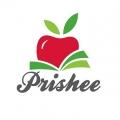 prishee