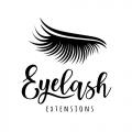 Brandon Eyelash Extensions