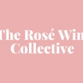 The Rosé Wine Collective