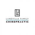 Laneville Family Chiropractic