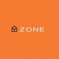 Zone Letting Edinburgh