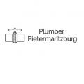 A Plus Plumbers