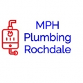MPH Plumbing Rochdale