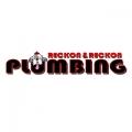 Reckon & Reckon Plumbing
