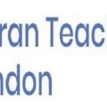 Quran Teacher London
