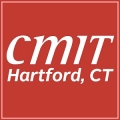 CMIT Solutions of Hartford