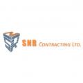SNR Contracting LTD