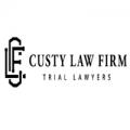 Custy Law Firm