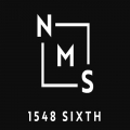 NMS 1548 Sixt