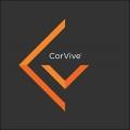 CorVive