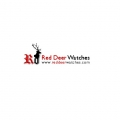 Red Deer Watches