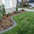 Bytendorp Enterprises Landscaping