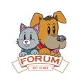 Forum Veterinary Clinic