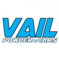 Vail Powder Cars