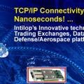 Intilop Corporation