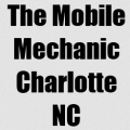The Mobile Mechanic Charlotte NC