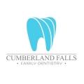 Cumberland Falls Family Dentistry