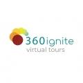 360 Ignite