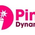 Pink Dynamite
