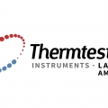 Thermtest Latin America