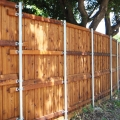 Preston Hollow Fence