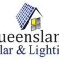 QLD Solar & Lighting