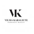 PMU by Vilma Karaliute