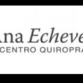 Centro Quiropráctico Ana Echeveste