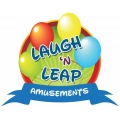 Laugh n Leap - Irmo Bounce House Rentals & Water S