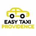 Easy Taxi Providence