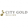 City Gold Bullion
