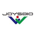 JOYSBIO (Tianjin) Biotechnology Co., Ltd.