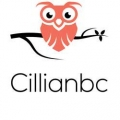 Cillianbc SEO Agency Naas