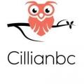 Cillianbc SEO Agency Naas