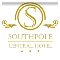 Southpole Central Hotel