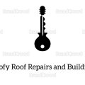 Roofy Roof Repairs and Building