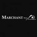 Marchant Home Furnishings