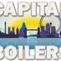 Capital Boilers