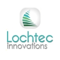 Lochtec Innovations Social Media Somerset West