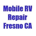 Mobile RV Repair Service Fresno CA