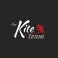 The Kite Team-Keller Williams Premier Realty