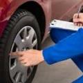 118 Tire Sales & Auto Repair