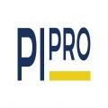 PiPro Private investigations Oakville