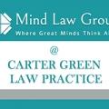 Carter Green Law Practice