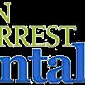 Glen Forrest Dental Care