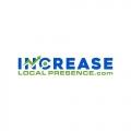 Increase Local Presence