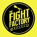 The Fight Factory